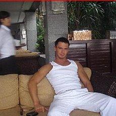 Фотография мужчины Den, 36 лет из г. Караганда