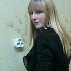 Фотография девушки Мариша, 25 лет из г. Минск