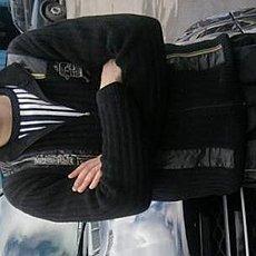 Фотография мужчины Bratka, 30 лет из г. Херсон