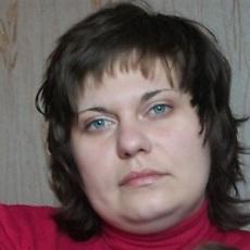 Фотография девушки Окси, 37 лет из г. Екатеринбург
