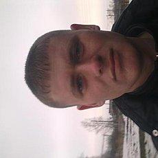 Фотография мужчины Толик, 33 года из г. Котельнич