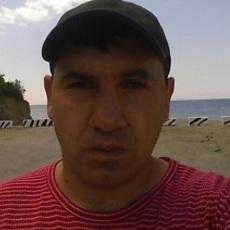 Фотография мужчины Фаст, 34 года из г. Волгоград