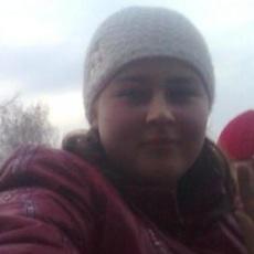 Фотография девушки Natalka, 21 год из г. Сарны