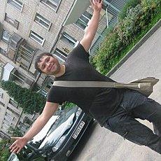 Фотография мужчины Макс, 30 лет из г. Гомель