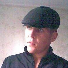 Фотография мужчины Сергей, 35 лет из г. Одесса