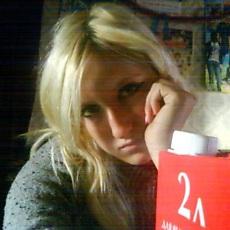 Фотография девушки Ира, 22 года из г. Лисичанск