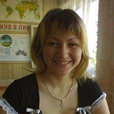 Фотография девушки Шалунья, 31 год из г. Южно-Сахалинск