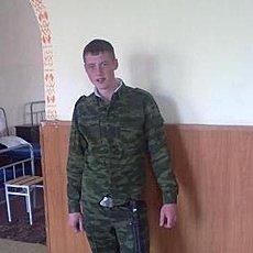 Фотография мужчины Tima, 27 лет из г. Минск