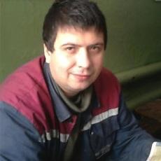 Фотография мужчины Prostoj, 33 года из г. Новополоцк