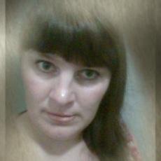 Фотография девушки ленчик, 31 год из г. Алчевск