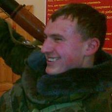 Фотография мужчины Uvar, 29 лет из г. Казань