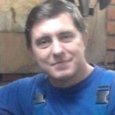 Фотография мужчины Василий, 40 лет из г. Холмская