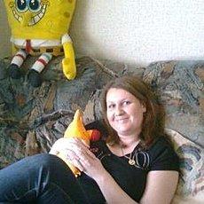 Фотография девушки Helen, 33 года из г. Ростов-на-Дону