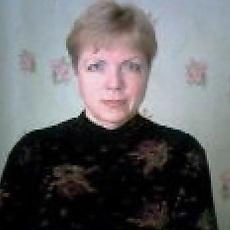 Фотография девушки Татьяна, 49 лет из г. Орша