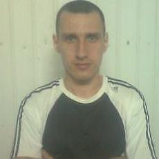 Фотография мужчины Дима, 34 года из г. Рыбинск