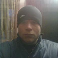 Фотография мужчины Вова, 27 лет из г. Николаев
