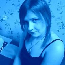Фотография девушки Катюшка, 23 года из г. Малорита