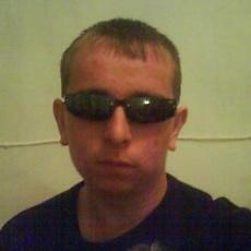 Фотография мужчины Xxxxxxx, 25 лет из г. Иркутск