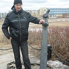 Фотография мужчины Дима, 38 лет из г. Новочебоксарск
