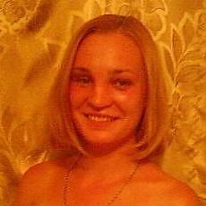 Фотография девушки Aleksa, 33 года из г. Уфа