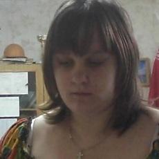 Фотография девушки Наташенька, 29 лет из г. Крупки