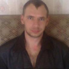 Фотография мужчины Поэт, 31 год из г. Ставрополь