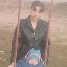 Фотография девушки Nata, 29 лет из г. Таганрог