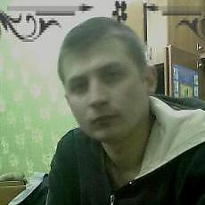 Фотография мужчины Леонид, 29 лет из г. Мстиславль
