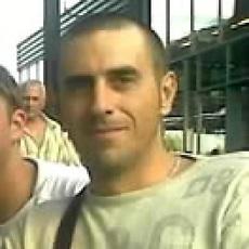 Фотография мужчины Сержик, 37 лет из г. Путивль