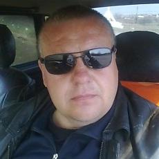 Фотография мужчины Серега, 45 лет из г. Красный Луч
