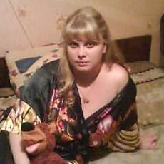 Фотография девушки Натали, 31 год из г. Сургут (Ханты-Мансийский)