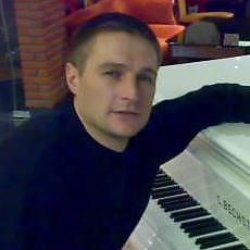Фотография мужчины Wania, 35 лет из г. Киев