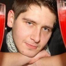 Фотография мужчины Mikikiev, 28 лет из г. Белая Церковь