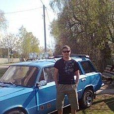 Фотография мужчины Меня, 28 лет из г. Могилев