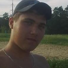 Фотография мужчины Ваня, 26 лет из г. Ангарск