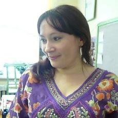 Фотография девушки Vredina, 39 лет из г. Гомель