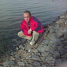Фотография мужчины Самый, 33 года из г. Энгельс