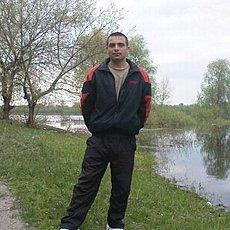 Фотография мужчины Кок, 31 год из г. Лоев