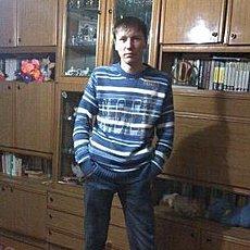 Фотография мужчины Андрей, 31 год из г. Речица