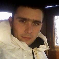 Фотография мужчины Zdanuk, 29 лет из г. Минск