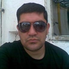 Фотография мужчины Akki, 35 лет из г. Карши