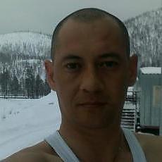Фотография мужчины Босс, 42 года из г. Хабаровск