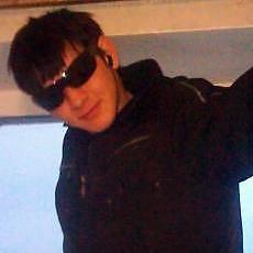 Фотография мужчины Deman, 25 лет из г. Жлобин