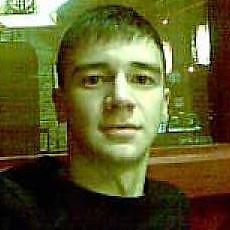 Фотография мужчины Черный Плащ, 27 лет из г. Иркутск