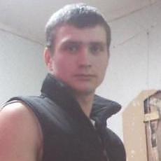 Фотография мужчины Владимир, 31 год из г. Нижний Новгород