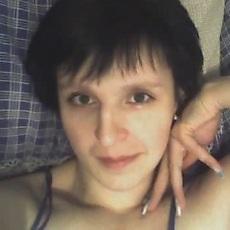 Фотография девушки Иришка, 35 лет из г. Нижний Новгород