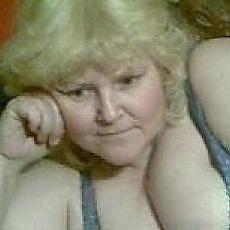 Фотография девушки Ксения, 46 лет из г. Михайловка (Иркутская Область)