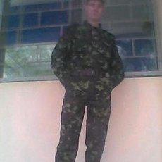 Фотография мужчины Djsmesh, 25 лет из г. Южноукраинск