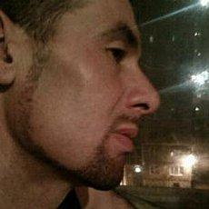 Фотография мужчины Боря, 41 год из г. Санкт-Петербург