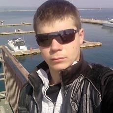 Фотография мужчины Levon, 27 лет из г. Саврань